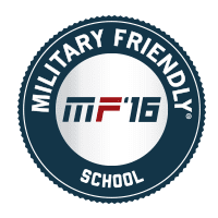 G.I. Jobs named Maryville University Military Friendly