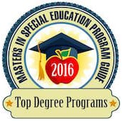 Maryville University Rankings and Honors