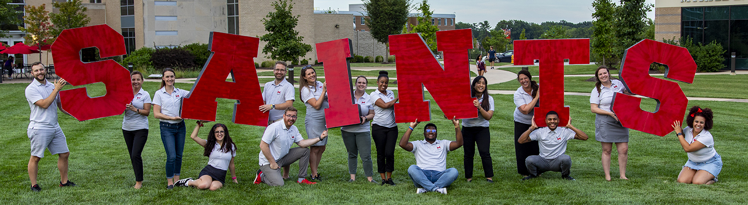 LifeCoaches_StudentSuccess_banner