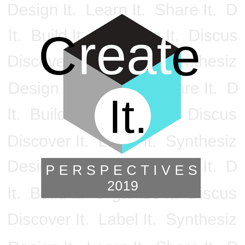 Perspectives Week 2019