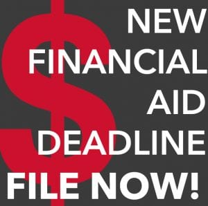 Prior Prior Year Financial Aid