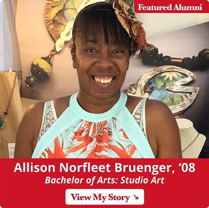 alumni-bruenger