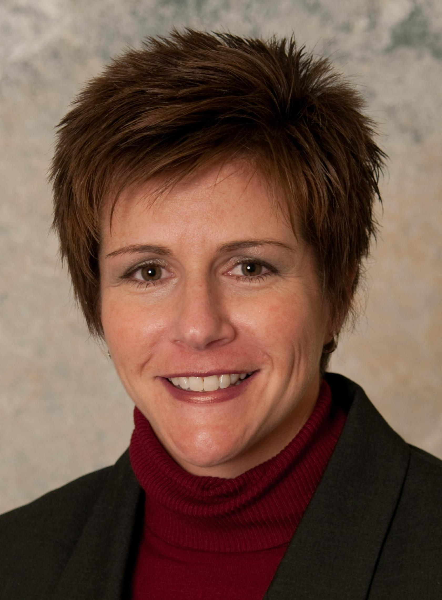Amy Alferman