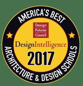 2017 best interior design