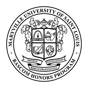 Bascom Honors Logo