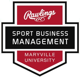 RawlingsSportsBusinessManagement_c