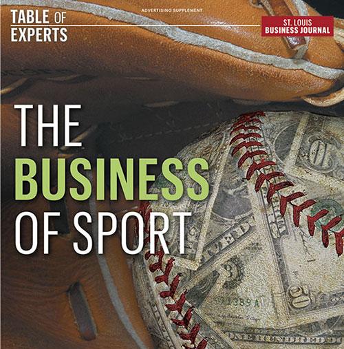 BusinessOfSports