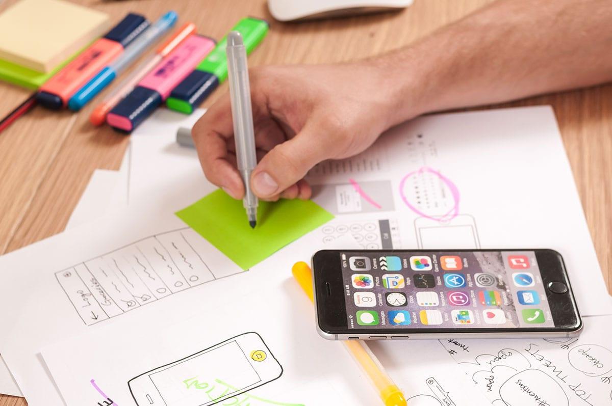 App Development Minor at Maryville University