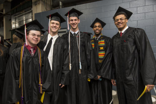 180506 naunheim maryville commencement 049