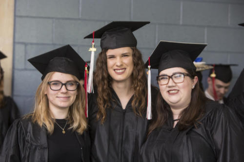 180506 naunheim maryville commencement 056
