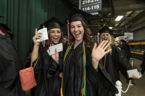 180506 naunheim maryville commencement 066