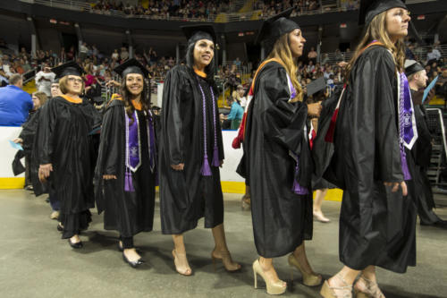 180506 naunheim maryville commencement 105
