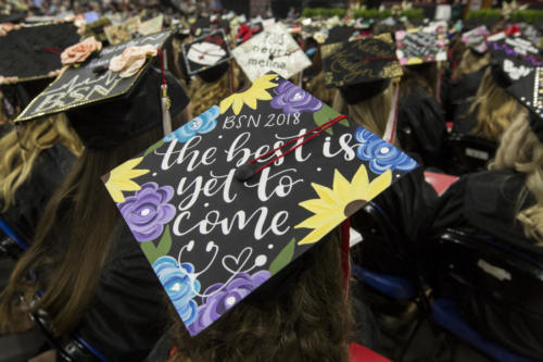 180506 naunheim maryville commencement 166