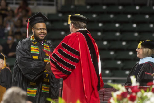 180506 naunheim maryville commencement 246