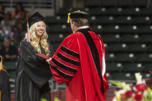 180506 naunheim maryville commencement 250