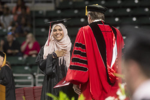 180506 naunheim maryville commencement 254