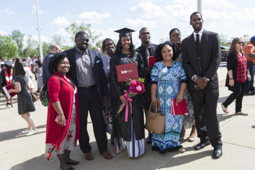 180506 naunheim maryville commencement 333