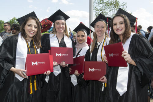 180506 naunheim maryville commencement 343