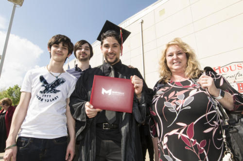 180506 naunheim maryville commencement 383