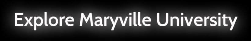 Explore Maryville University