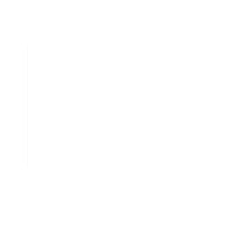 academic news icon