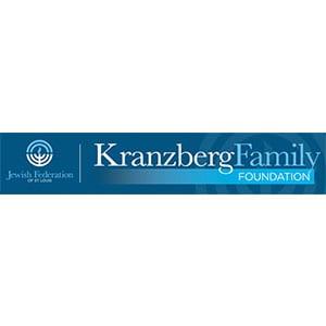 Kranzberg Family Foundation