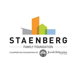 Staenberg Family Foundation