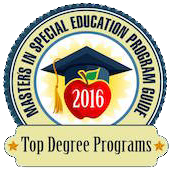 Top 20 Master's Degree in Music Therapy