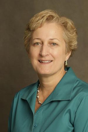 Ann Fick