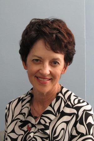 Anna Filson