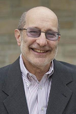 Abraham Gootzeit