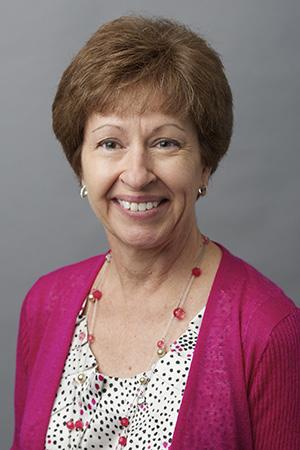 Barbara Loeffler