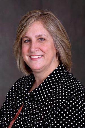 Barbara Shiplett