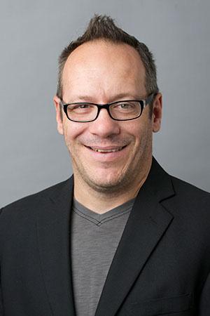 Brian Merkel
