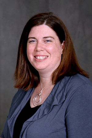 Kate Boelhauf