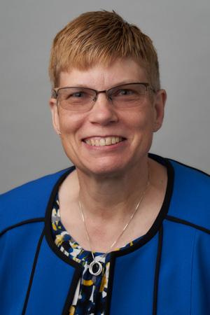 Cindy Conrad