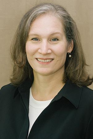 Christine Krekow
