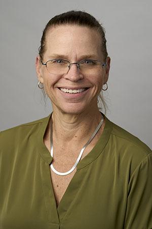 Colleen Steinkoenig