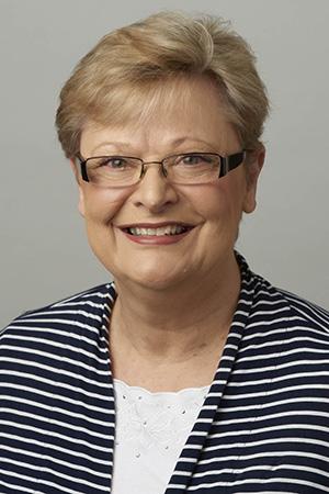 Donna Dare