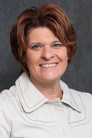 Denise Pearl