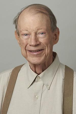 Dennis Wachtel