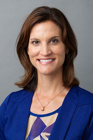 Erin McNary