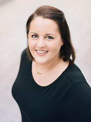 Ellie Richter