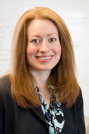 Erin Schreiber