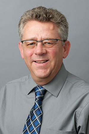 Pete Kleine