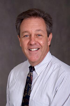 Jack Bennett