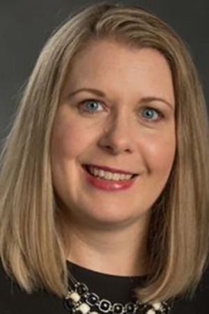 Jessica Norris