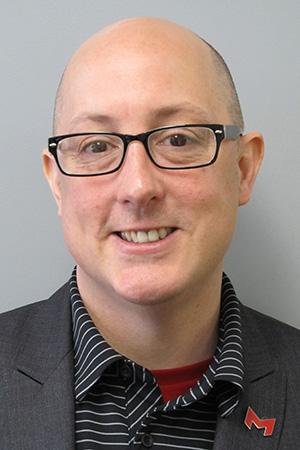 headshot of Joseph Fitzpatrick