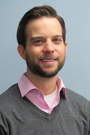 Jacob Gutshall