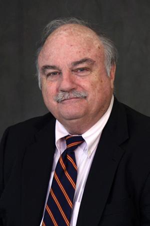 Jim Harf